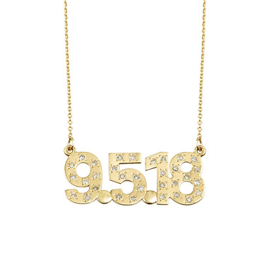 67950 customdatenecklace