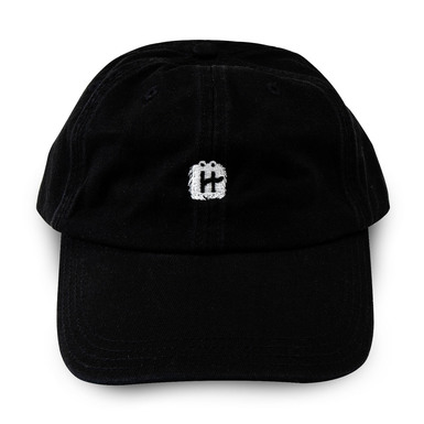 67951 baseballcap slider edit